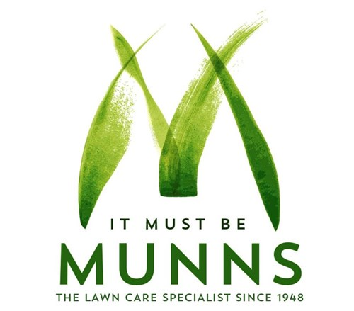 Munns Lawn Care